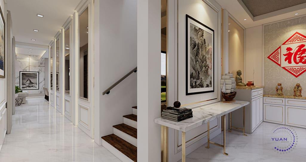 bungalow eco ardence 1 foyer (1)