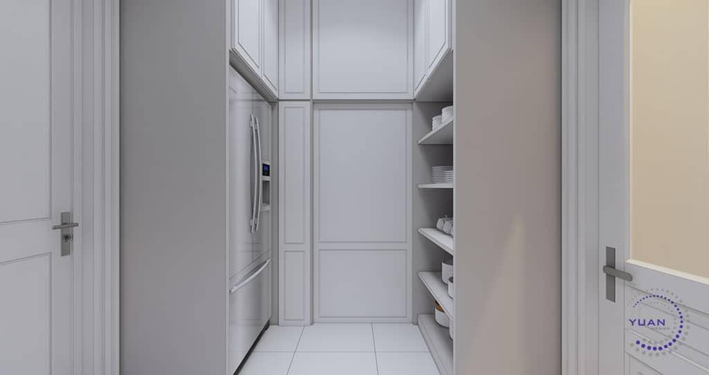 bungalow eco ardence 4 pantry (1)