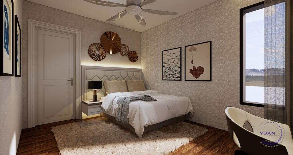 bungalow eco ardence c guest (2)