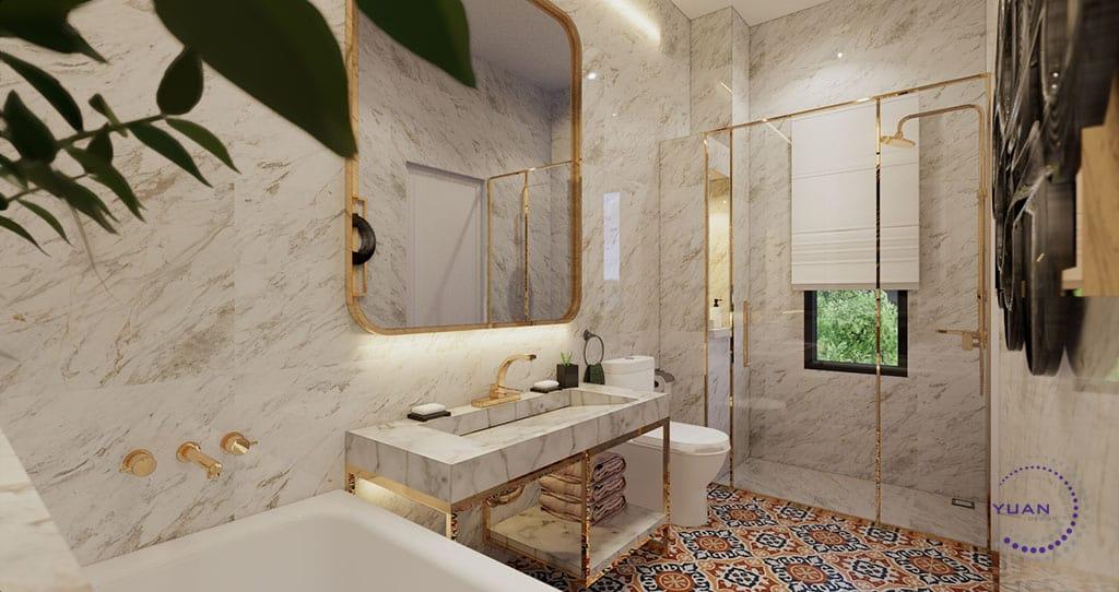 bungalow gombak b toilet (2)