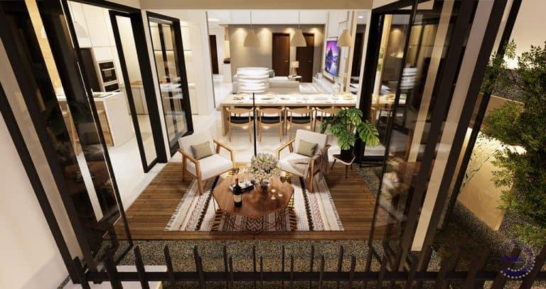 eco sanctuary terrace 7 patio (3)