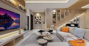 warm living area 01